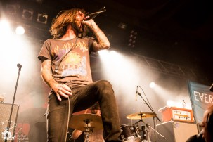 EveryTimeIDie_Architects-2.jpg