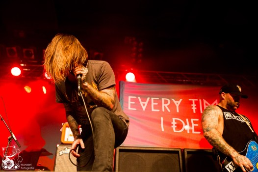EveryTimeIDie_Architects-29.jpg