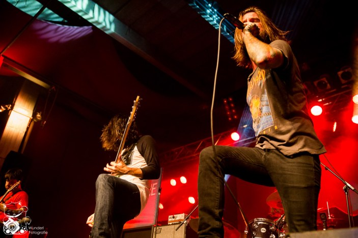 EveryTimeIDie_Architects-30.jpg