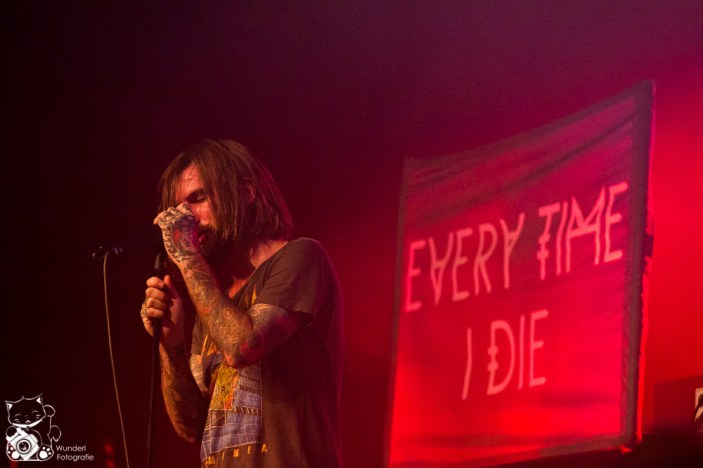 EveryTimeIDie_Architects-38.jpg