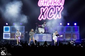 CharliXCX_KatyPerry-34.jpg