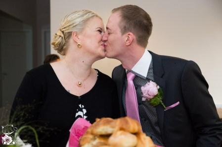HochzeitVerenaMarco_Fruehstück-4