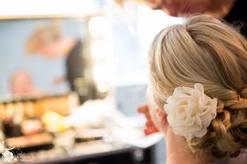 HochzeitVerenaMarco_Vorbereitung-24