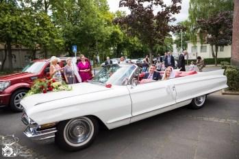 HochzeitLenaMicha_Auto_WZ-21