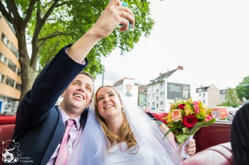 HochzeitLenaMicha_Auto_WZ-34