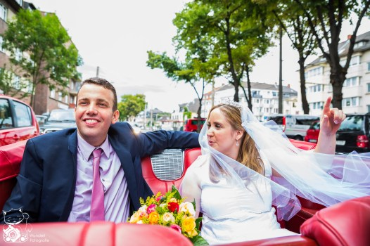 HochzeitLenaMicha_Auto_WZ-38