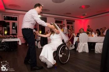 HochzeitLenaMicha_Tanz_WZ-24
