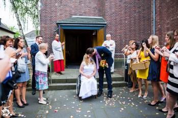 HochzeitLenaMicha_Trauung_WZ-117