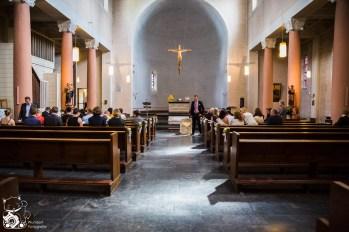 HochzeitLenaMicha_Trauung_WZ-5