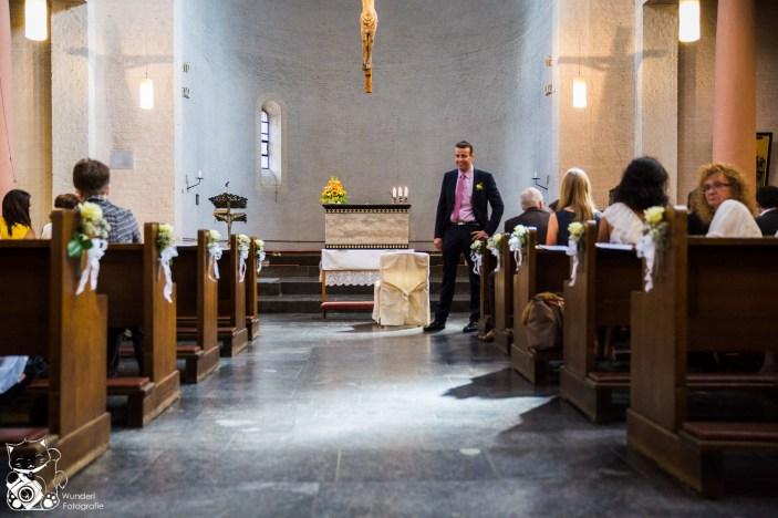 HochzeitLenaMicha_Trauung_WZ-7