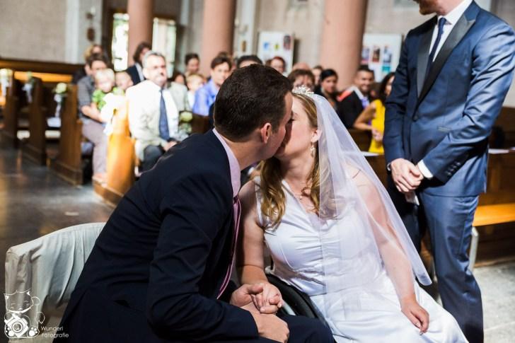 HochzeitLenaMicha_Trauung_WZ-75