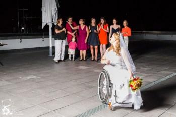 HochzeitLenaMichael_Brautstrauß_WZ-2