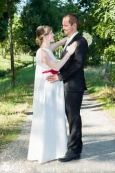 HochzeitNinaMario_Shooting-8