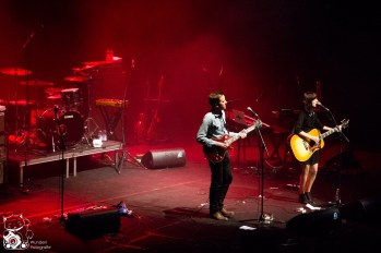 Paper Aeroplanes 2012