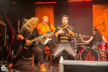 Schlagermetall 2015