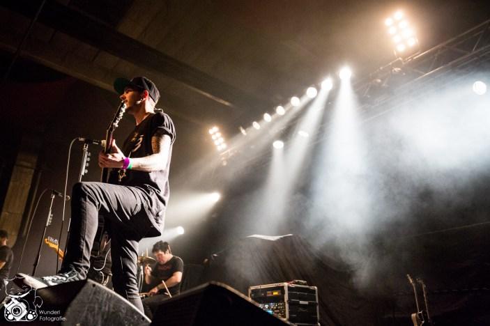 Newdrive Foto: Steffie Wunderl