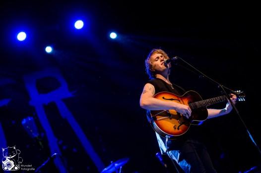 Rhodes Foto: Steffie Wunderl