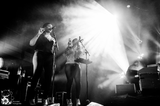 James Morrison Foto: Steffie Wunderl