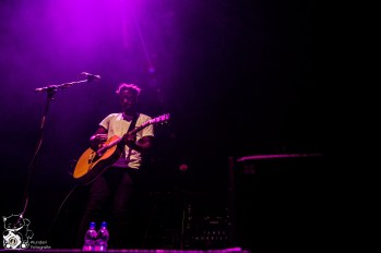 Kelvin Jones Foto: Steffie Wunderl