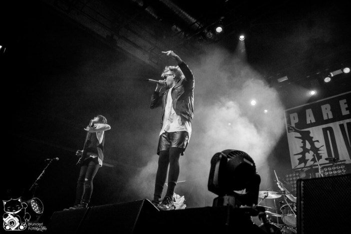 Attila Foto: Steffie Wunderl