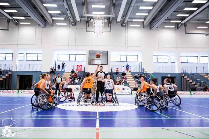 20160716_WSC_Ned-USA_FotoSteffieWunderl-0020
