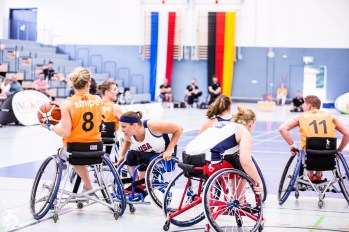 20160716_WSC_Ned-USA_FotoSteffieWunderl-0086