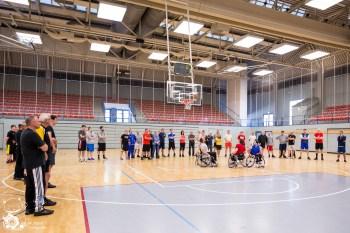 20160924_Schiedsrichterlehrgang_FotoSteffieWunderl-0431