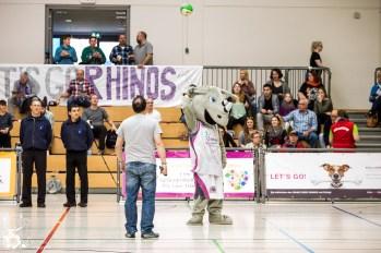 20170326_playoffs_rhinos_bulls_fotosteffiewunderl-7