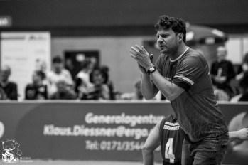 20170415_Playoffs_LahnDill_Bulls_FotoSteffieWunderl-499