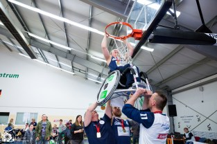20170422_Playoffs_Bulls_LahnDill_FotoSteffieWunderl-1162