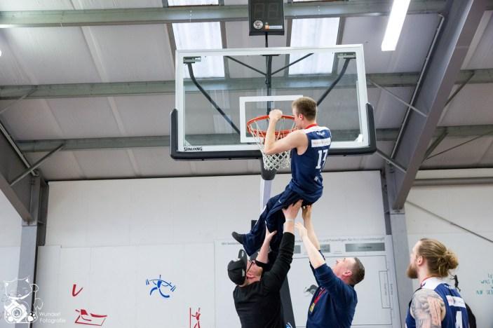 20170422_Playoffs_Bulls_LahnDill_FotoSteffieWunderl-1183