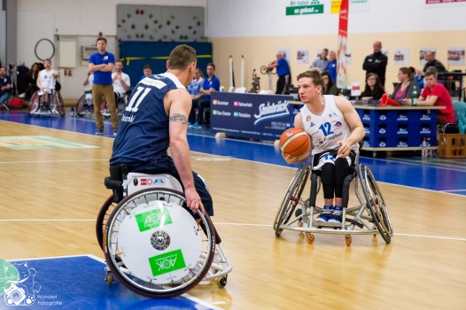 20170422_Playoffs_Bulls_LahnDill_FotoSteffieWunderl-304