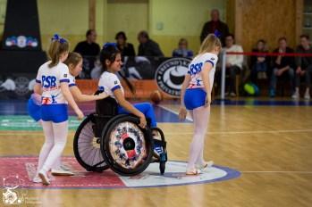 20170422_Playoffs_Bulls_LahnDill_FotoSteffieWunderl-693