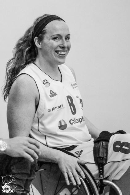 20170422_Playoffs_Bulls_LahnDill_FotoSteffieWunderl-787