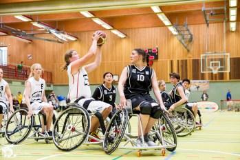 Hessen vs. BaWü/RLP