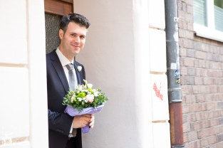20170726_HochzeitDanielundSusanne_FirstGlimpse_FotoSteffieWunderl-0002
