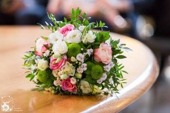 20170726_HochzeitDanielundSusanne_Standesamt_FotoSteffieWunderl-0098