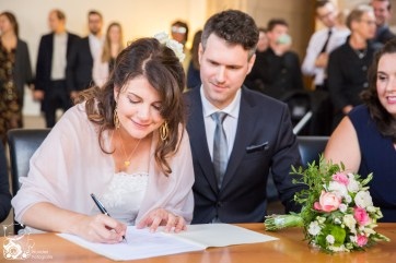 20170726_HochzeitDanielundSusanne_Standesamt_FotoSteffieWunderl-0180