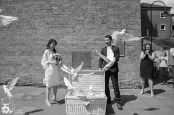 20170726_HochzeitDanielundSusanne_Tauben_FotoSteffieWunderl-0030-2