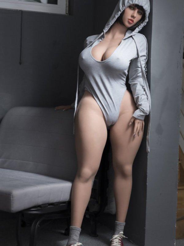 Adriana sexdoll 11
