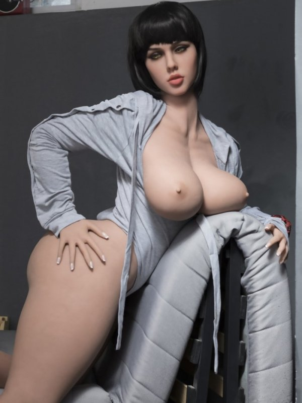 Adriana sexdoll 28