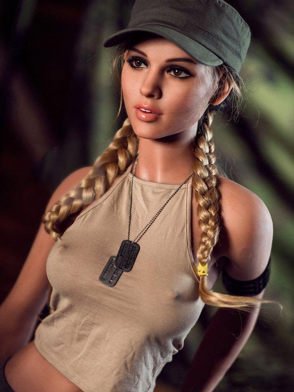 Johanna 10