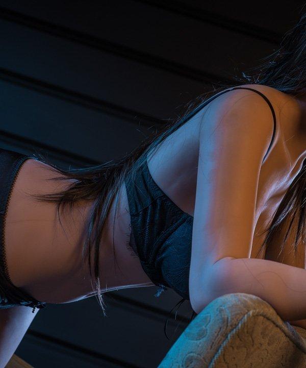 Julia sexdoll 5