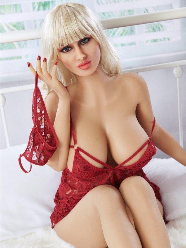 Kendra 31