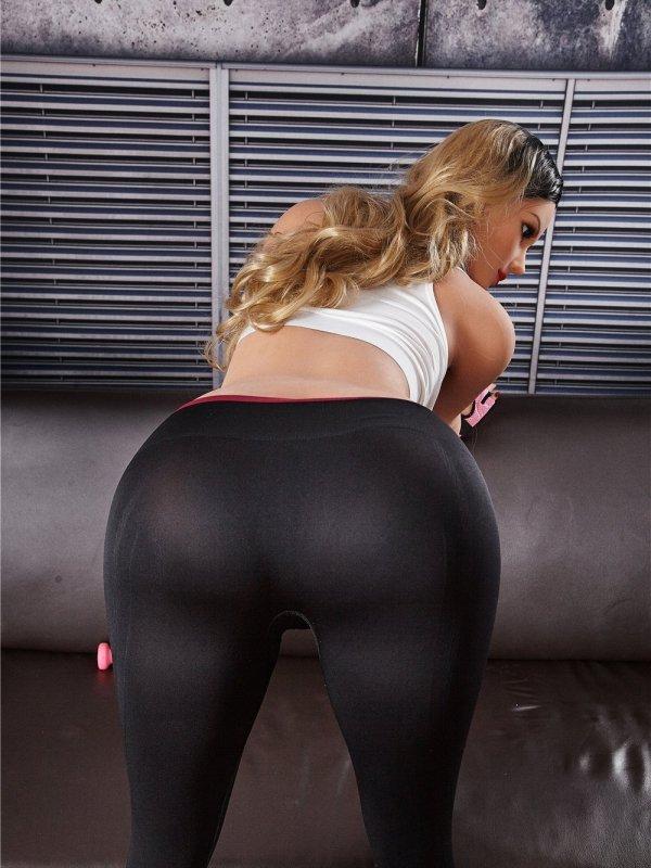 Katharina 7