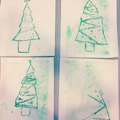 Christmas Time - Wundertute 3