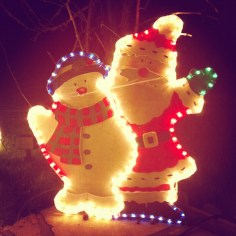 Christmas Time - Wundertute 8
