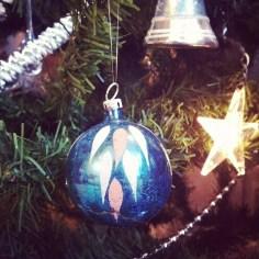 Christmas Time - Wundertute 9
