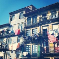 Porto - Wundertute 2