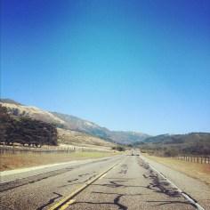 Road one 2 - wundertute